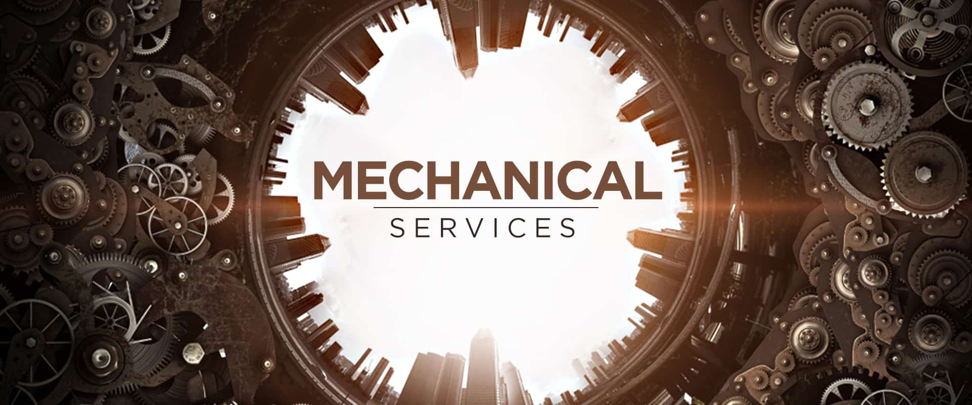 Mechanincal-services-viratmep