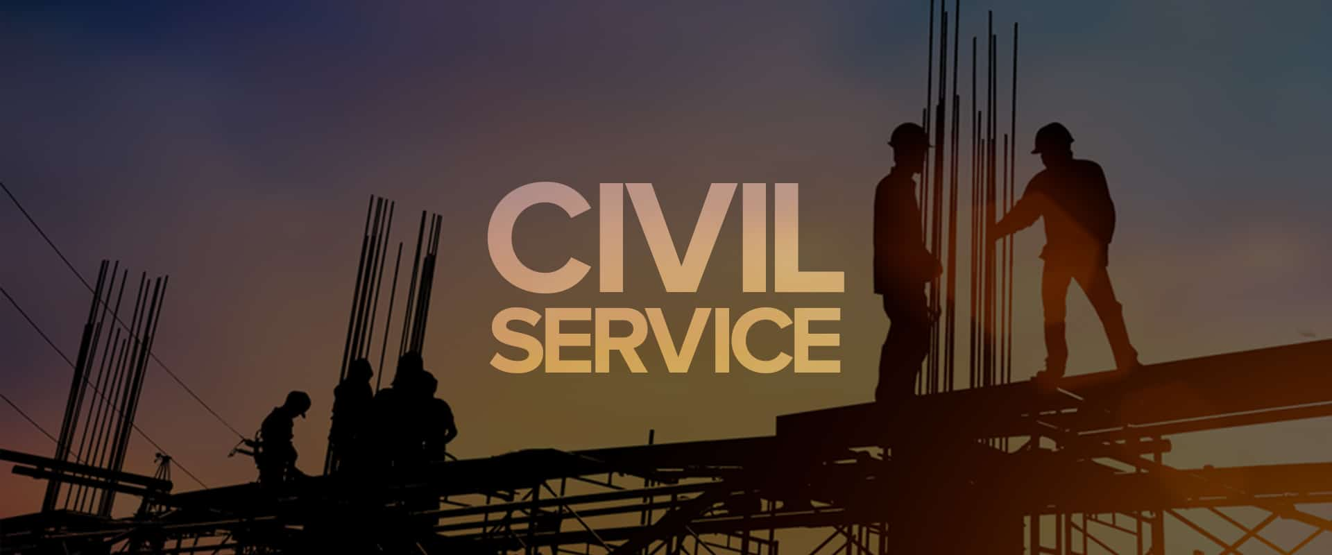 civil-service-viratmep