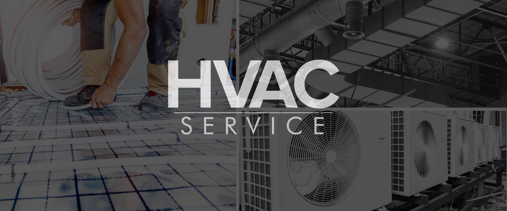 hvac-services-viratmep
